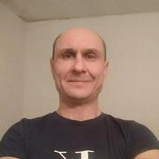 Давид 40 Москва