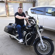 Денис 45 Москва
