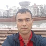 шухрат 35 Хабаровск