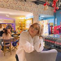Елена, 50 лет, Лев, Москва