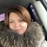 NINA, 46 лет, Овен, Москва