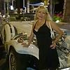 Margarita, 47, г.Кретей