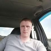 Иван 34 Брянск
