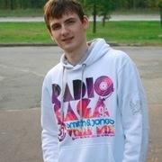 Вадим, 27