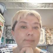 Татьяна 37 Челябинск