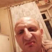 Вячеслав Тяптин 51 Симферополь