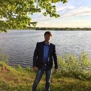 Кирилл Валяев 22 Старбеево