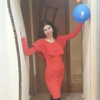 Анастасия, 27 лет, Овен, Фрязино