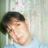 Ирина, 42, г.Хомутовка