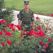 Константин 36 Новосибирск