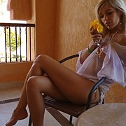 Екатерина, 35