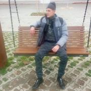 Игорь 32 Москва