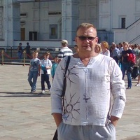 Антон, 43 года, Близнецы, Рязань