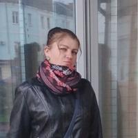 ЮЛІЯ, 27 лет, Весы, Хмельницкий