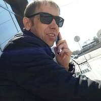 Александр Липатов, 37 лет, Стрелец, Атырау