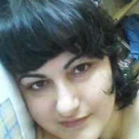 OKSI, 40 лет, Козерог, Одесса