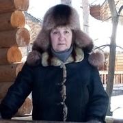 Наталья 30 Самара