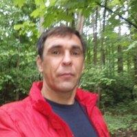 Дмитрий, 43 года, Рак, Новороссийск