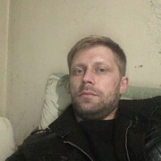 Коля 35 Санкт-Петербург