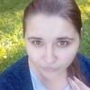 Виктория, 26, г.Лубны