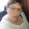 petra, 59, г.Barmstedt