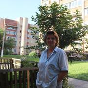 Ольга 54 Ступино
