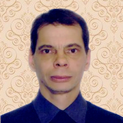 Андрей 57 Уфа
