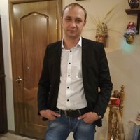 Влад, 38 лет, Дева, Москва