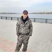 Вадим 52 Екатеринбург