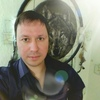 Дмитрий, 40, г.Кстово