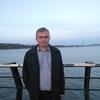 Сергей, 51, г.Пардубице