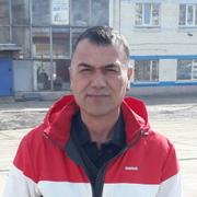шухрат 35 Магадан