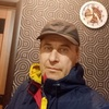 Александр, 51, г.Рудный