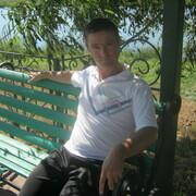 Александр 37 Тамбов