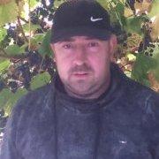 Андрей 40 Тула