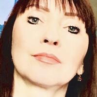Наталья, 47 лет, Овен, Надым