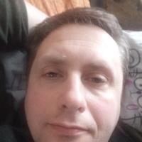 Константин, 39 лет, Рак, Ростов-на-Дону