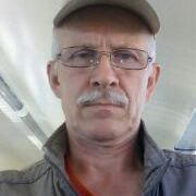 Андрей 56 Казань