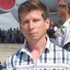 Олег, 42, г.Лух