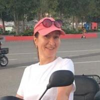Марина, 48 лет, Рыбы, Иркутск