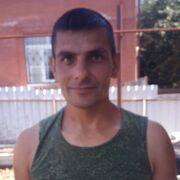 Андрей 41 Аксай