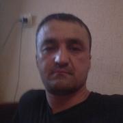 хушвахт 36 Новокузнецк