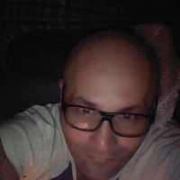 Ermin, 32 года, Козерог, Mostar