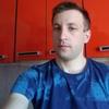 Владимир, 31, г.Андропов