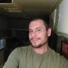 Joe Guerrero, 40, г.Индиан-Уэллс