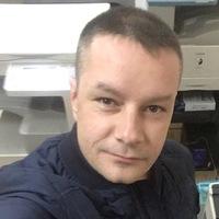 Сергей, 38 лет, Скорпион, Евпатория