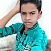 Tofan meher, 18, г.Хайдарабад