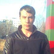 Илья 33 Майкоп