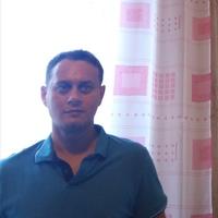 Евгений, 35 лет, Рак, Санкт-Петербург