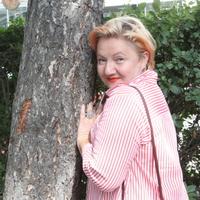 Наташа, 50 лет, Рак, Екатеринбург